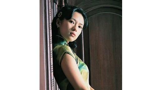 挥之不去的中国味 四大榜样女星的珠宝情结