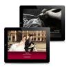 金总裁.珠宝通——拿着iPad卖珠宝,珠宝终端营销神器